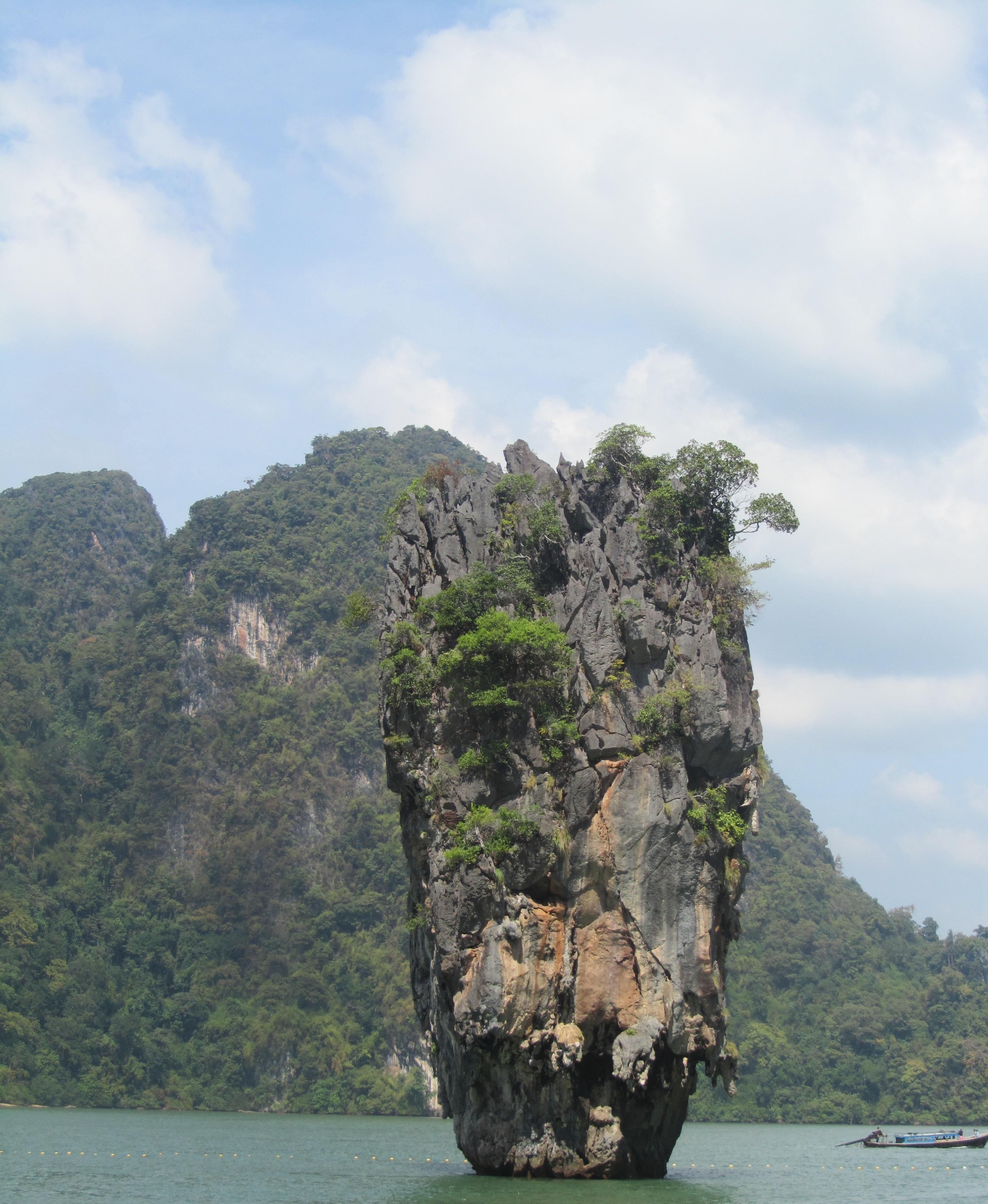thai1