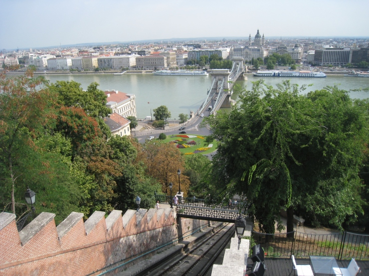Budapest 2011 116.JPG