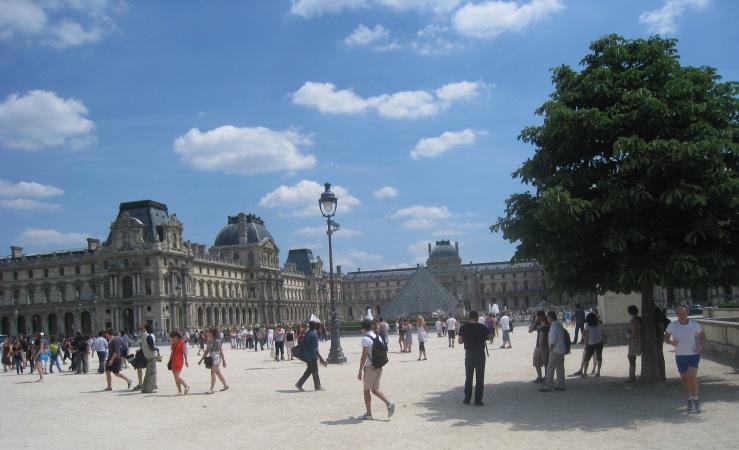 Jennan valmistuminen ja Pariisi 2010 201.jpg
