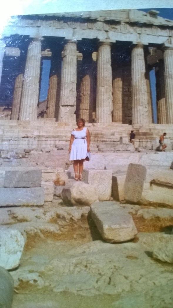 ateena-84.jpg