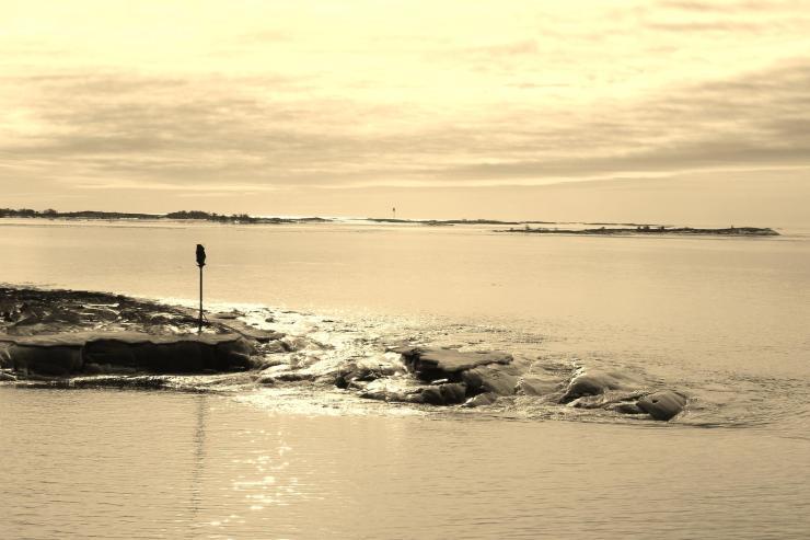 saaristo.jpg