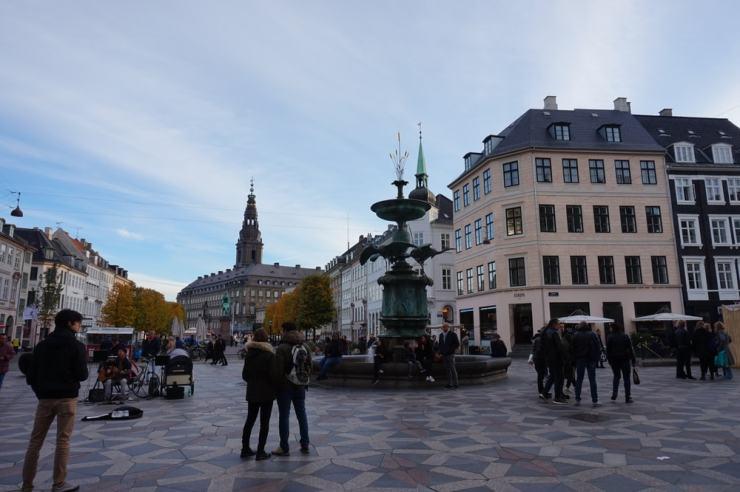 Kööpenhamina4.jpg