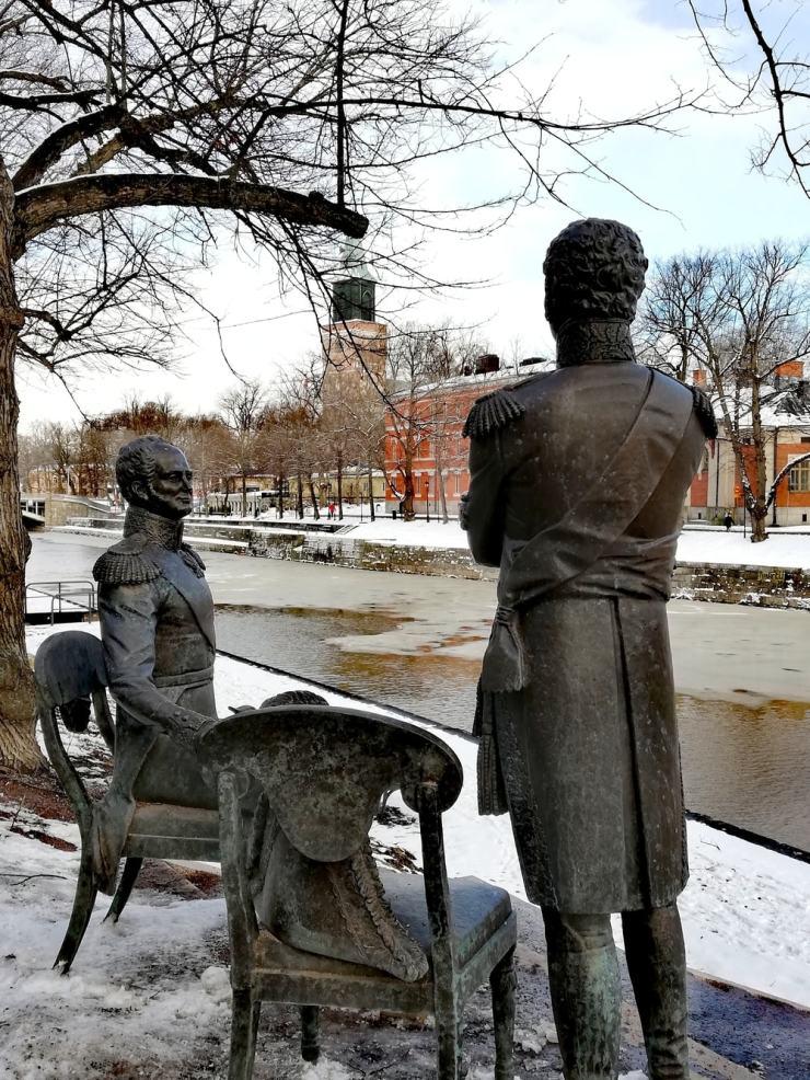 Turku1.jpg