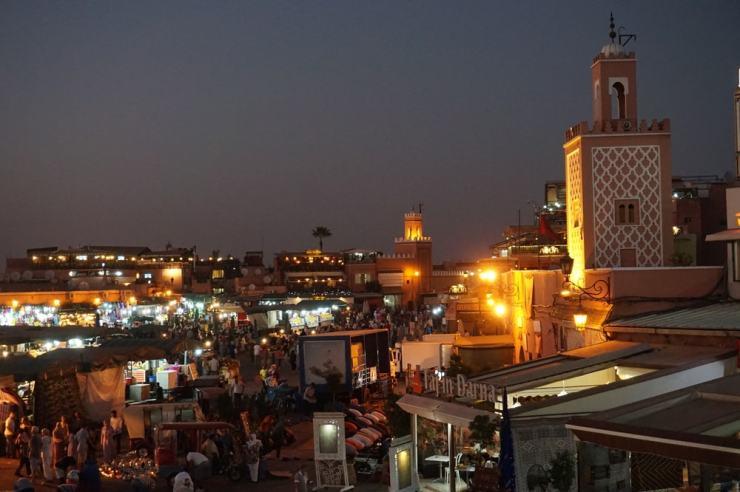 marokko3.jpg