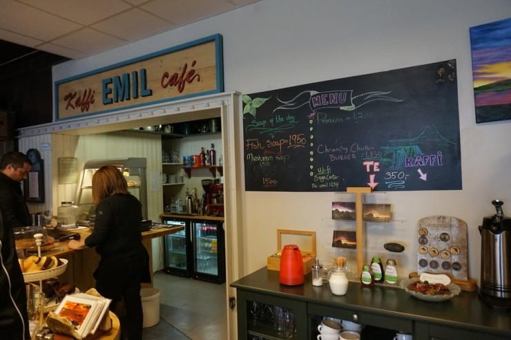 cafeEmil