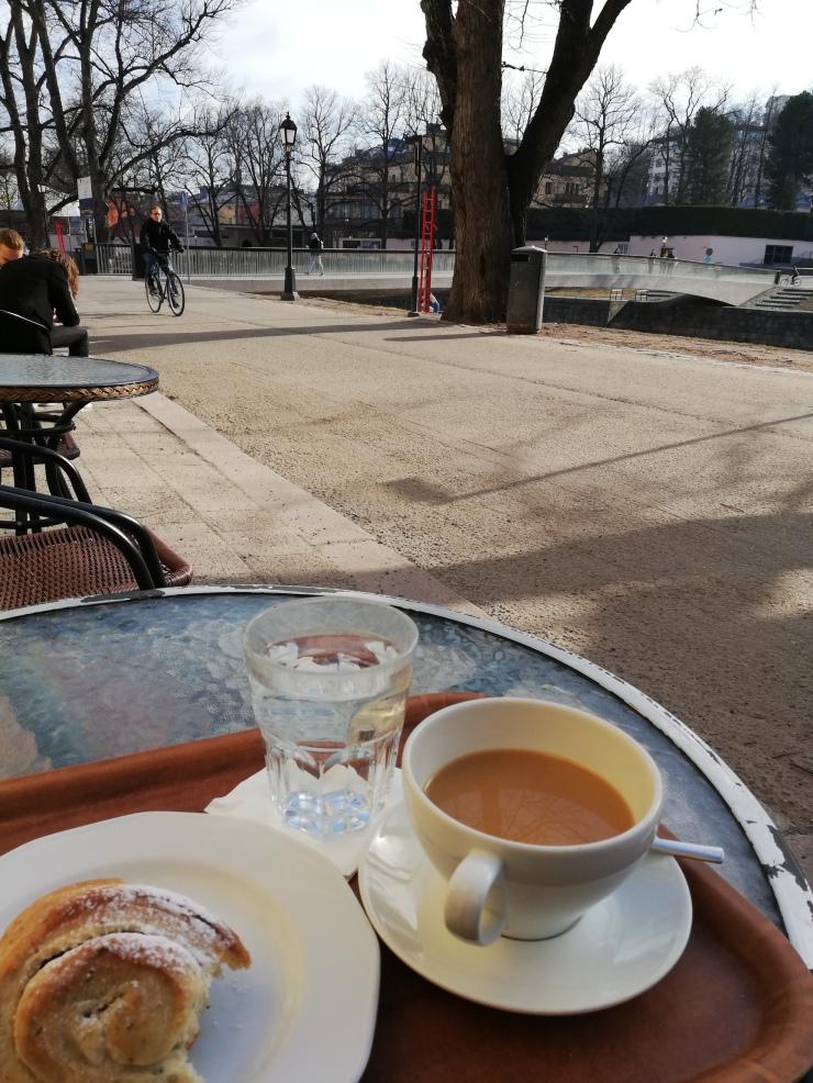 cafeart.jpg