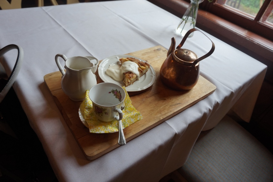 cafeQwensel1