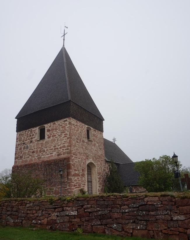 eckerc3b6n-kirkko-4.jpg