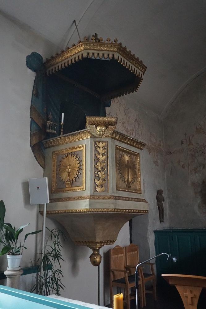 eckerc3b6n-kirkko1.jpg