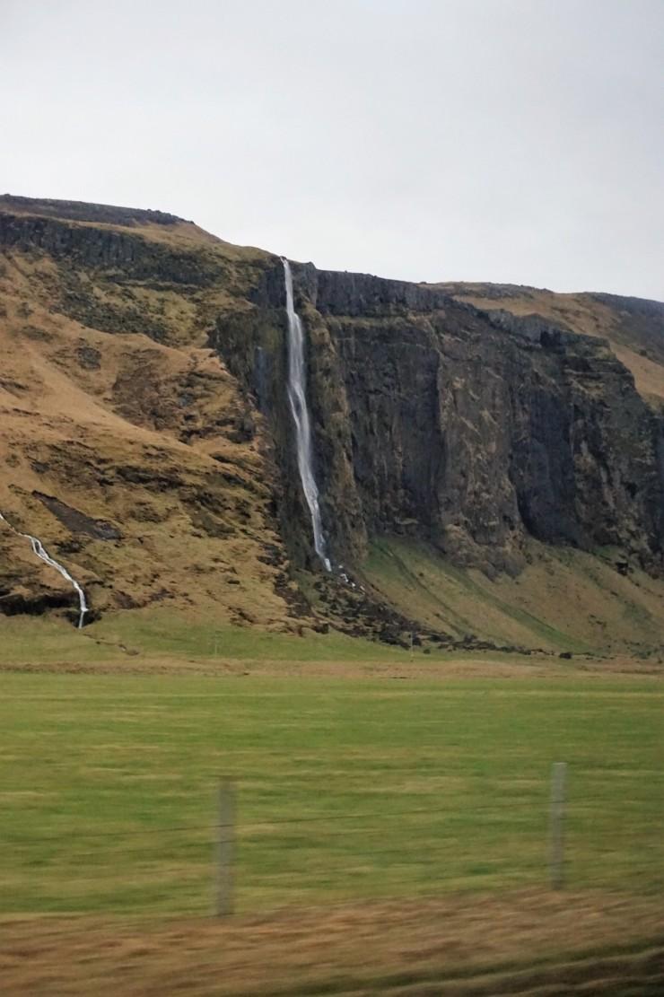 Etelä_islanti