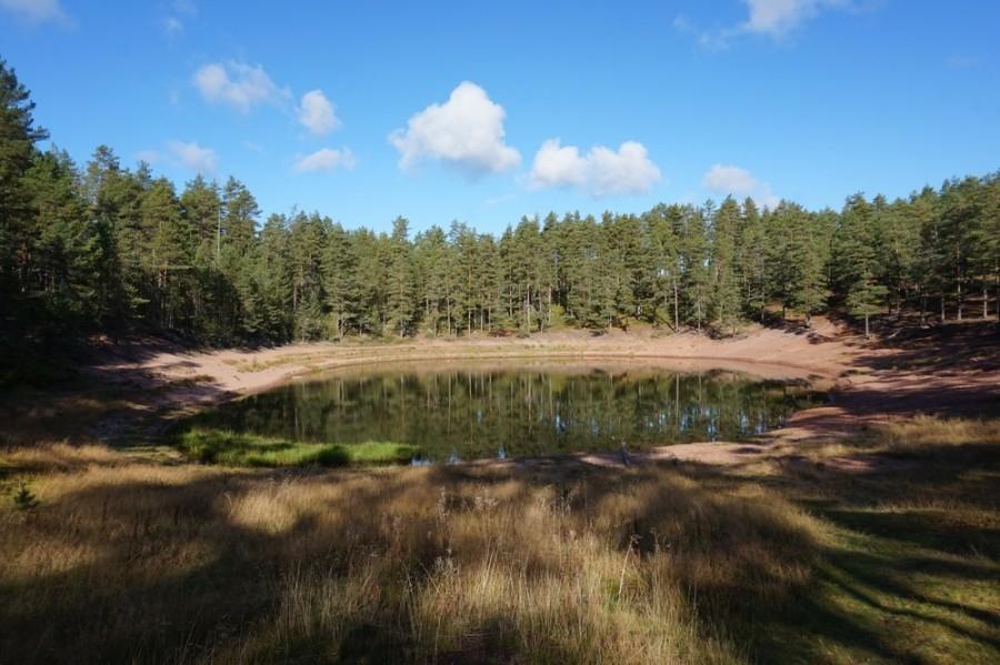 Kankaanjärvi